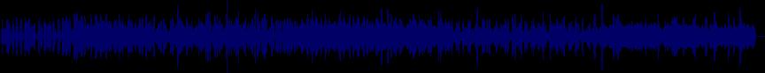 waveform of track #26014