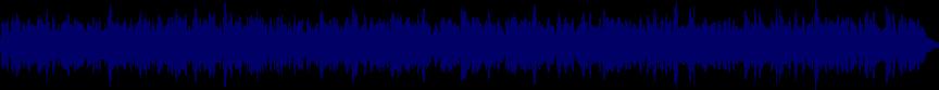 waveform of track #26023