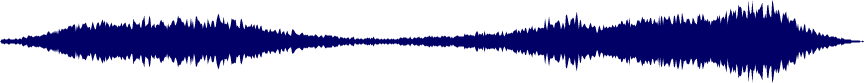 waveform of track #26032