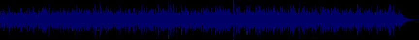 waveform of track #26036