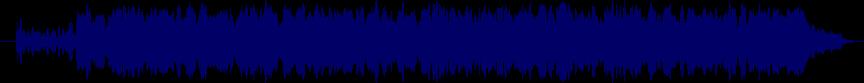 waveform of track #26037