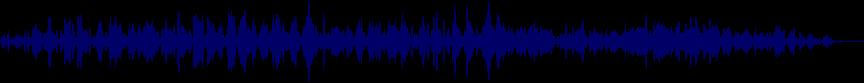 waveform of track #26041