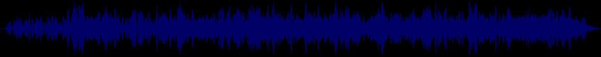 waveform of track #26046
