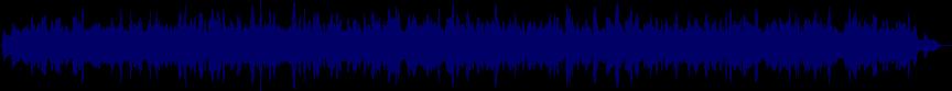 waveform of track #26047