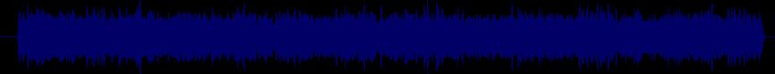 waveform of track #26050