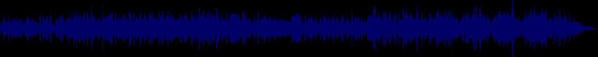 waveform of track #26051