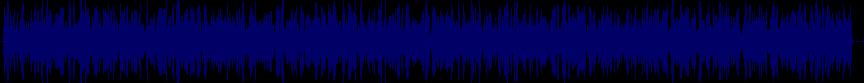 waveform of track #26057