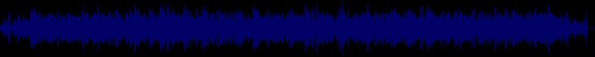 waveform of track #26059