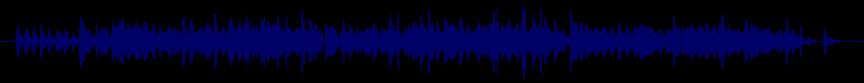 waveform of track #26096