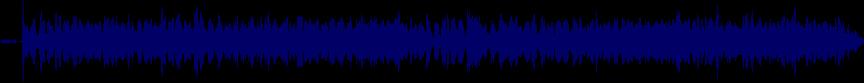 waveform of track #26099