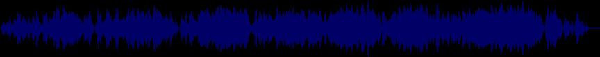 waveform of track #26103