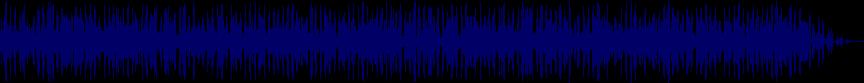 waveform of track #26104