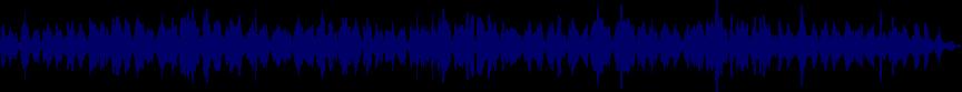 waveform of track #26119