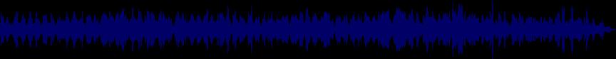 waveform of track #26128