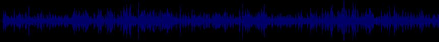 waveform of track #26130