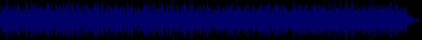 waveform of track #26131