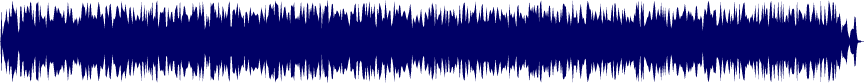 waveform of track #26134