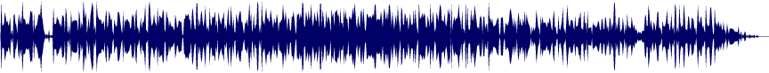 waveform of track #26136