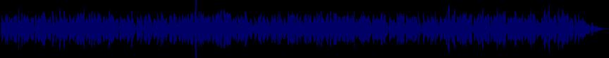 waveform of track #26138