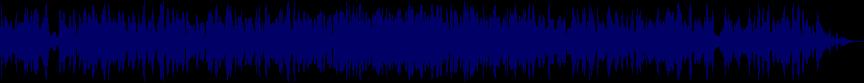 waveform of track #26139