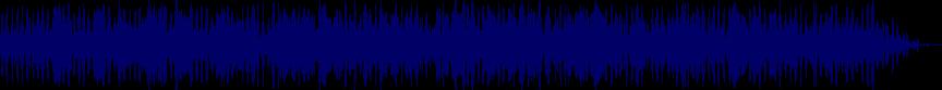 waveform of track #26141