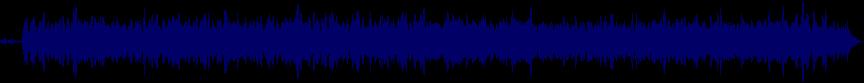 waveform of track #26142