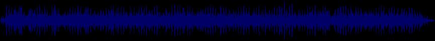 waveform of track #26151
