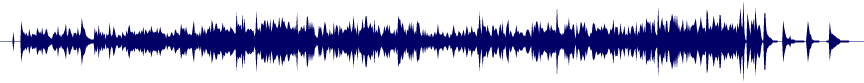 waveform of track #26152