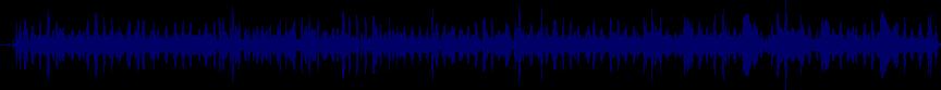 waveform of track #26158
