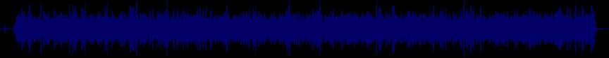 waveform of track #26162