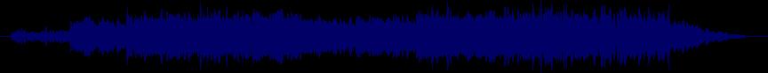 waveform of track #26164