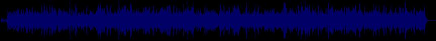 waveform of track #26168