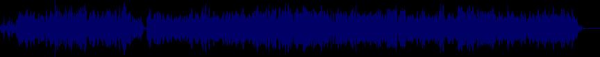 waveform of track #26181