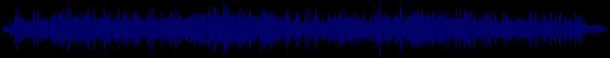 waveform of track #26197