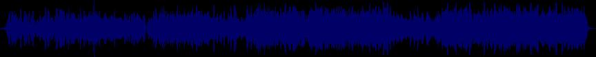waveform of track #26227