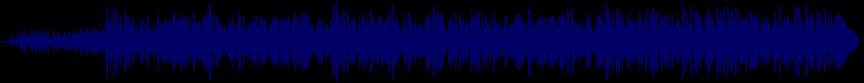waveform of track #26228
