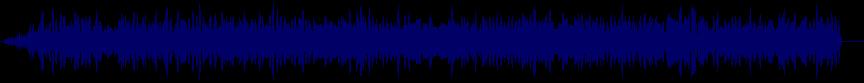 waveform of track #26236