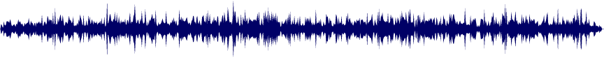 waveform of track #26247