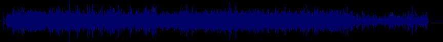 waveform of track #26250