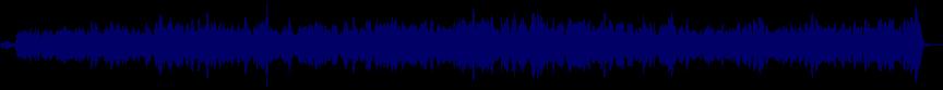 waveform of track #26256