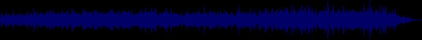 waveform of track #26268