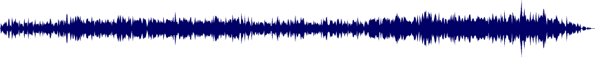 waveform of track #26269