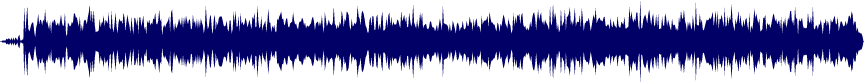 waveform of track #26274