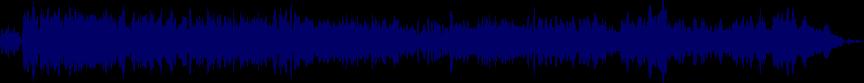waveform of track #26275