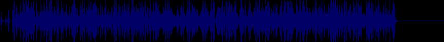 waveform of track #26280