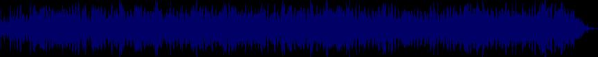 waveform of track #26285
