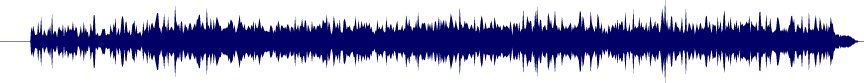 waveform of track #26287