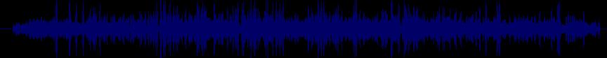 waveform of track #26289