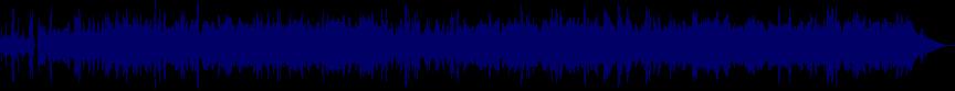 waveform of track #26290