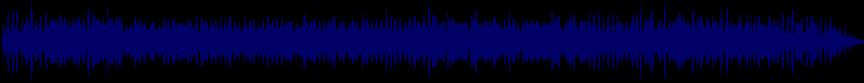waveform of track #26293